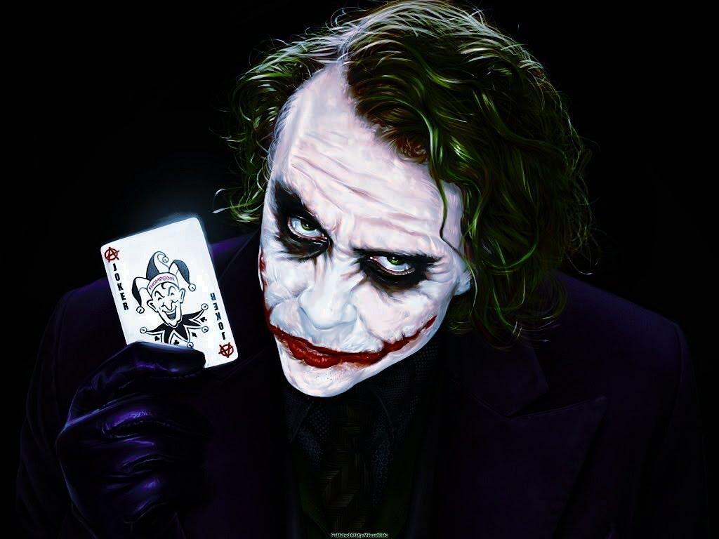 JOKER CARTRIDGES Ammunition Template Joker Shotgun Cartridges