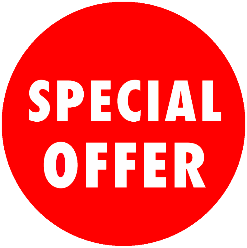 special-offer-stickers-2056-p.png